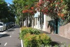 Banyule Commercial landscaping 23