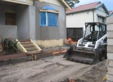 Kwikfynd Landscape Demolition and Removal banyule