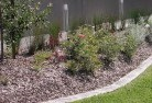 Banyule Landscaping kerbs and edges 15