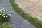 Banyule Landscaping kerbs and edges 4