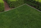 Banyule Landscaping kerbs and edges 5