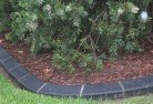 Banyule Landscaping kerbs and edges 9