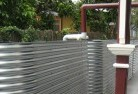 Banyule Landscaping water management and drainage 5