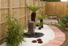 Banyule Oriental japanese and zen gardens 1