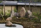 Banyule Oriental japanese and zen gardens 6