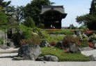 Banyule Oriental japanese and zen gardens 8