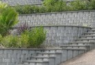 Banyule Outdoor concrete 3
