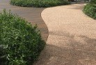 Banyule Outdoor concrete 8
