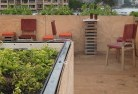 Banyule Rooftop and balcony gardens 3