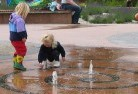 Banyule Water features 4